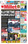 Millet Gazetesi