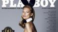 Playboy çıplak kadın fotoğrafına son verdi