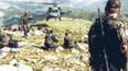 Muş'ta çatışma: 2 asker yaralandı