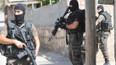 Dargeçit'te çatışma! 4 PKK'lı öldürüldü