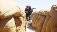 Suriyeli Kürtlere doğrudan silah verilecek