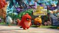 Angry Birds filmi 2016'da sinemalarda