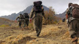 Kürt bölgesinden PKK'ya çocuk kaçırma tepkisi