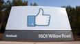 Facebook'un beğen butonuna çeşitli yüz ifadeleri ekleniyor