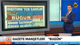Samanyolu Haber TV canlı yayın
