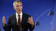 NATO'dan flaş Türkiye açıklaması