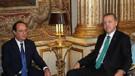 Erdoğan'a taziye telefonları