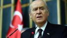 İzmir mitingi son anda iptal edildi