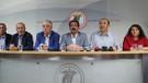 Emek örgütlerinden iki günlük grev kararı