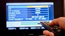 Cemaat kanalları Kablo TV ve Teledünya'dan çıkarıldı