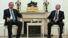 FT: Türkiye-Rusya ekonomik ilişkileri yıpranıyor