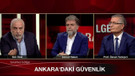 Soli Özel'i çıldırtan PKK-IŞİD iddiası