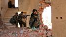 Af Örgütü: YPG, köyleri yerle bir ediyor!