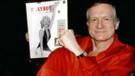 Playboy'da çıplak kadın fotoğrafına son