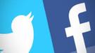 Twitter ve Facebook yavaşlamasına suç duyurusu