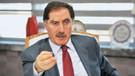 AKP: YSK'nın aldığı karar hukuka aykırı!
