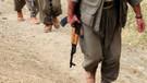 Genelkurmay: PKK 2 askerimizi kaçırdı