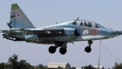 Russian aircraft violated Turkish airspace near Syria