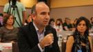 Zaman'ın yeni yayın yönetmeni Abdülhamit Bilici
