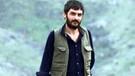 HDP'li Birlik: Sürüklenen akrabam infaz edildi