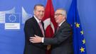Times: Türkiye Batı'nın ihtiyaç duyduğu bir dost