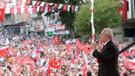 Kılıçdaroğlu: Ya demokrasi, ya dikta yönetimi...