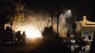 Diyarbakır Bismil'de çatışma: 4 ölü