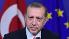 Guardian: Avrupa Erdoğan'a ihtiyatlı yaklaşmalı