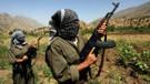 FT: Batı'nın Kürt savaşçılara desteği azalıyor