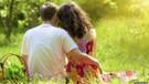 Çöpçatan uygulamaları romantizmi öldürdü mü?