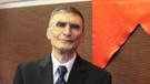 Nobel Kimya Ödülü'nü  Prof. Dr. Aziz Sancar kazandı