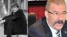 Dink cinayetinde Celalettin Cerrah'a suçlama