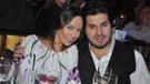 Ebru Gündeş Reza Zarrab'tan boşanıyor mu?