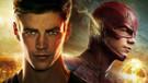 The Flash 2. sezonuyla geri döndü