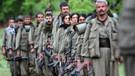 PKK ateşkes kararını Pazar günü açıklayacak