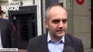 İpek Medya Grubu'ndan Digiturk açıklaması