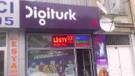 CHP'li RTÜK üyesi: Digitürk kapatılabilir!