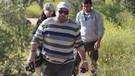 IŞİD Anadolu Ajansı muhabirini öldürdü