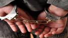 PKK'nın önemli ismi İstanbul'da tutuklandı