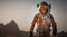 Mars'tan nasıl geri dönülür?
