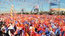 Zaman yazarından AK Parti seçmenine ağır hakaret!