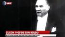 Akit: O alt yazıda Atatürk'ün hastalığını kastettik