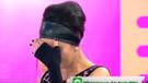 Ivana Sert, Emel Özkızıltaş'ı ağlattı