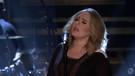 Adele'den yeni albüm sonrası ilk canlı performans