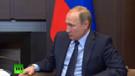 Daily Telegraph: Türkler Putin'e dersini verdi!