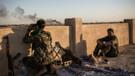 FT: Rusya, Suriye Kürtlerine desteğini artırabilir