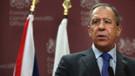 Lavrov: Türkiye ile savaşmayı düşünmüyoruz