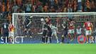 Galatasaray Atletico Madrid maçı saat kaçta hangi kanalda?