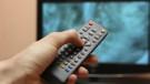 Samanyolu'ndan Son Hedef TV açıklaması