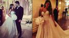 Sofia Vergara kiminle evlendi?